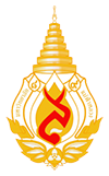 logo_mfu