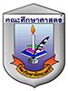 logo_nuedu