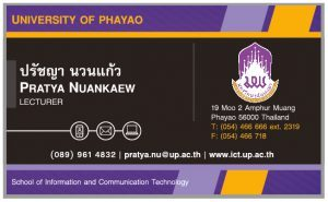 pn-name-card